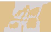 le buffet traiteur Logo